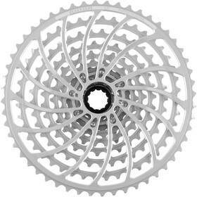 Rotor 1x13 Cassette 13 vitesses, silver